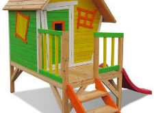 Kinder Klettergerüst Holz : Spielhausratgeber archives spielhaus paradies
