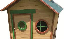 spielhausratgeber archives spielhaus paradies. Black Bedroom Furniture Sets. Home Design Ideas