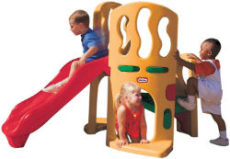 little-pikes-hide-and-slide
