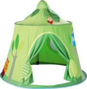 Spielzelt Für Kinder Als Pop Up Haba Spielhaus Paradies